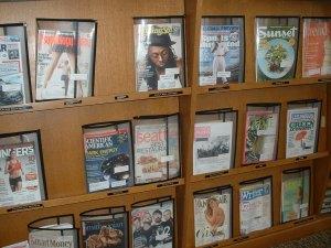 magazinesbyjesten1