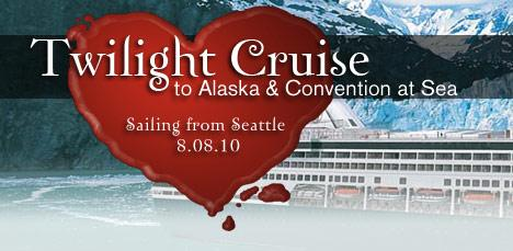 twilightcruise