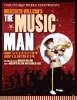 musicman12thnight