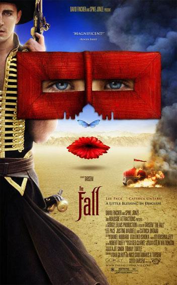 film_singh_tf