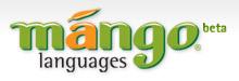 mango-languages_logo