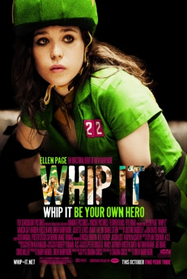 whip-it-movie-poster
