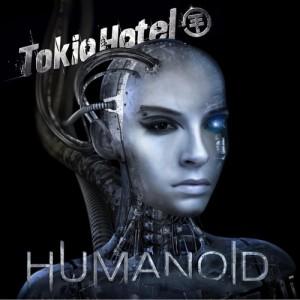tokio_hotel_humanoid_cover