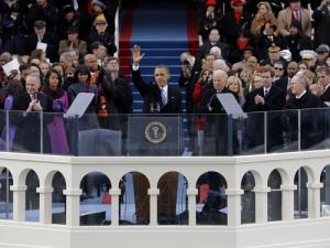 obama_inauguration2013