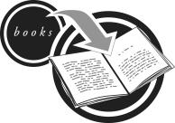 booksicon_final