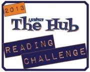 Hub Reading Challenge