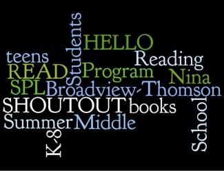 Broadview-Thomson Wordle
