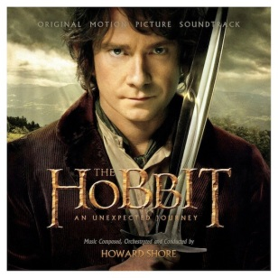 Hobbit Soundtrack