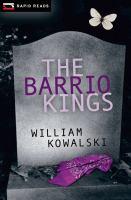 Barrio Kings