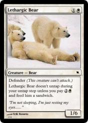 Magic_the_Gathering_Spoof_by_EquanimicAtaxia[1]