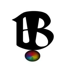 be_magazine_logo