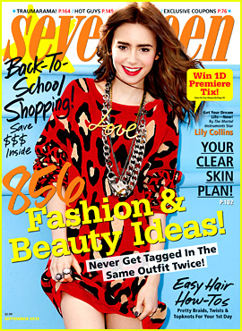 lily-collins-covers-seventeen-magazine-september-2013