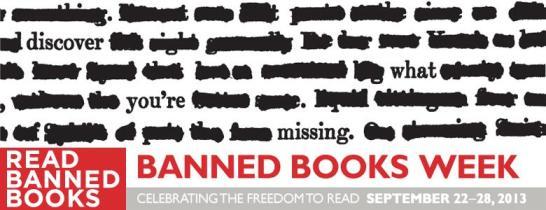 bannedbooksweklogo1