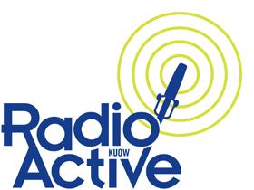 KUOW_RadioActive_RGB
