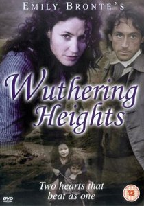 wuthering-heights_1449931c