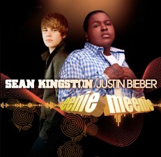 Justin-Bieber-Sean-Kingston-Eenie-Meenie1[1]
