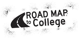 Road Map to College