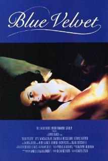 Blue_Velvet_from_IMDB