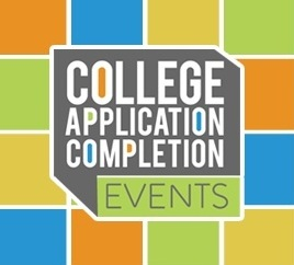 College_Application_Events_from_RoadMapProject