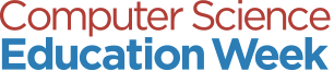 CSEW_logo_text