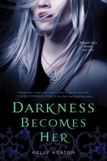 darknessbecomesher