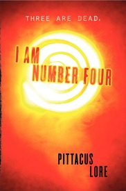i-am-number-four-by-pittacus-lore