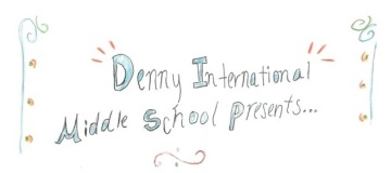 201312 Denny_MS_flier_cropped