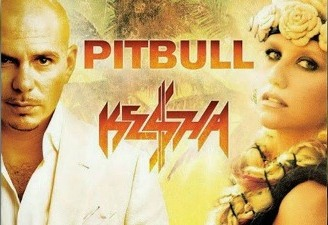 pitbull+kesha+timber[1]