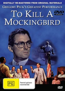 to-kill-a-mocking-bird-dvd-cover[1]