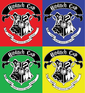 Hitditch Cup