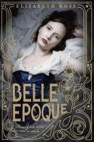 Belle Epoque_from_catalog
