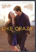 Like Crazy 3