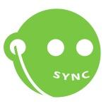 sync_icon