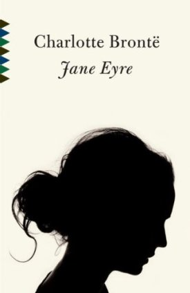 jane_eyre_large