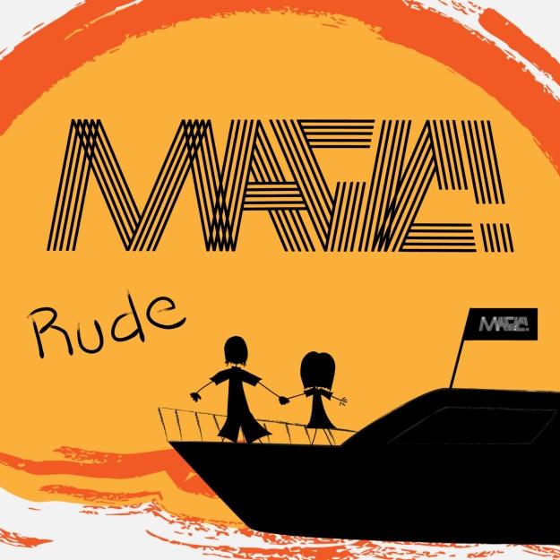 magic-rude