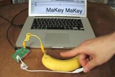 makey-makey-banana