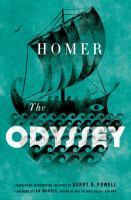 odyssey2014