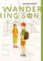 wanderingson1