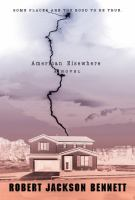 american elsewhere cover