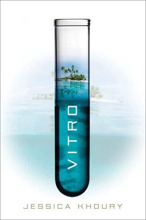 c_vitro