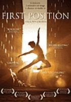 firstposition