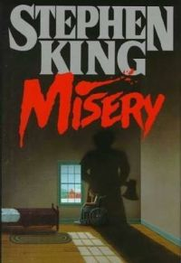 large_MIsery_Book_Cover