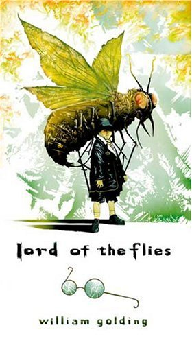lord-of-the-flies-image