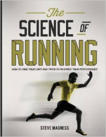 scienceofrunning