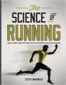 scienceofrunning