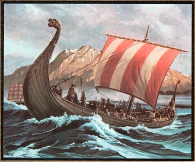 Viking-Ship-storm1