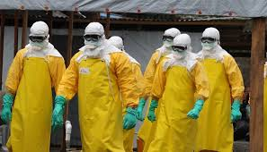 ebolaworkers