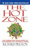 hotzone