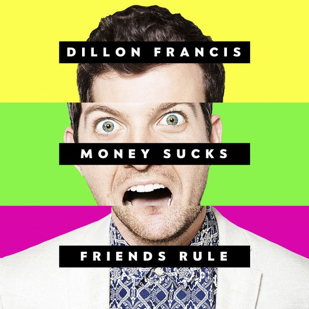 Money_Sucks,_Friends_Rule