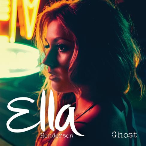 ella-henderson-ghost